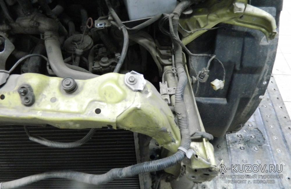 руководство по ремонту и эксплуатации matiz spark ремонт matiz spark